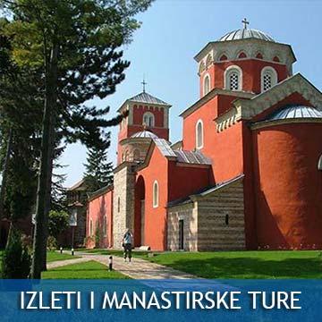 Izleti-i-manastirske-ture2