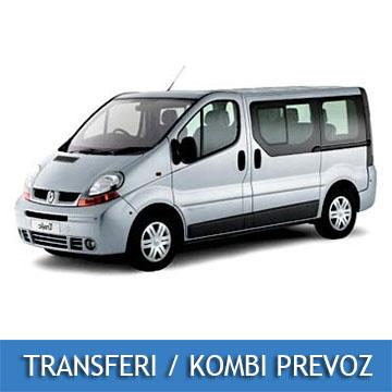 transferi-kombi-prevoz