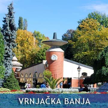 vrnjacka-banja2
