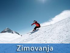 http://www.bluetravelvb.com/wp-content/uploads/2015/04/zimovanja.jpg
