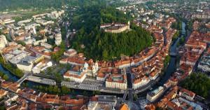 ljubljana-slovenija-glavni-grad-blog