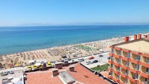 hotel-grand-milano-turska-leto-sarimsakli-1