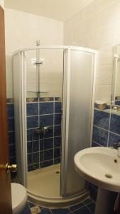 hotel-grand-milano-turska-leto-sarimsakli-2