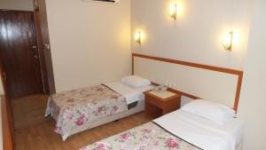 hotel-grand-milano-turska-leto-sarimsakli-3