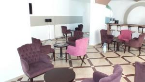 hotel-grand-milano-turska-leto-sarimsakli-5