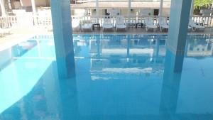 hotel-grand-milano-turska-leto-sarimsakli-6