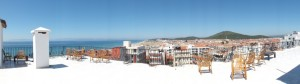 hotel-grand-milano-turska-leto-sarimsakli-9