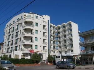 Hotel-Kalif-Sarimsakli-leto-2018-20