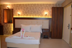 Hotel-Kalif-Sarimsakli-leto-2018-4