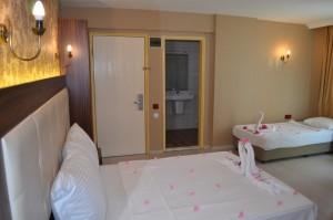 Hotel-Kalif-Sarimsakli-leto-2018-5
