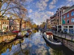 amsterdam_slike_autobusom_putovanja_cene_amsterdam_1_2_1_1
