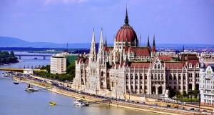 budimpesta-parlament-3