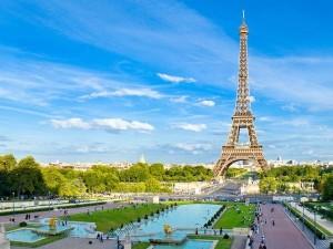 pariz11_1166156421