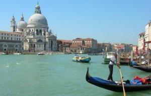 venecija-soping-u-italiji-jesen-2012-461