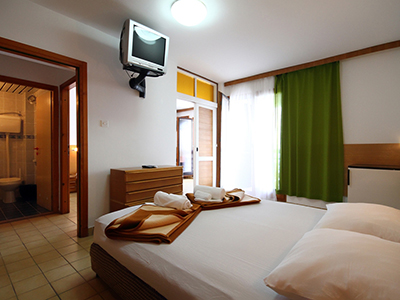 hotelbecici-008