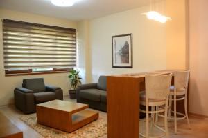 vila-splendor-novo-opremljeni-apartmani