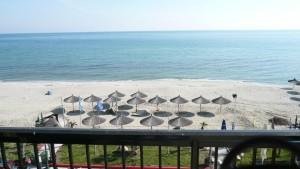 vila-pantheon-beach-olympic-beach-8