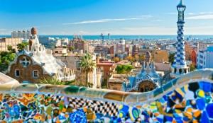 barcelona-Spain2-1140x660