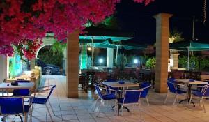 hotel_vila_eugenia_laganas_18_aquatravel-1200x700