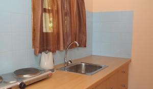 hotel_vila_eugenia_laganas_grcka_aquatravel-1200x700