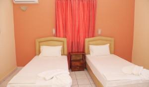 hotel_vila_eugenia_laganas_zakintos_aquatravel-1200x700