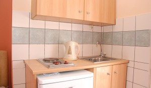 hotel_vila_eugenia_laganas_zakintos_grcka_aqua_travel-1200x700